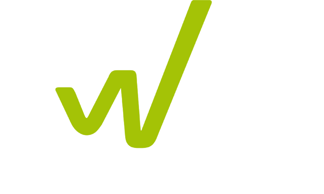 Twin Negócios em Securitização
